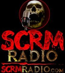 cropped-SCRM-Radio-Logo-Color