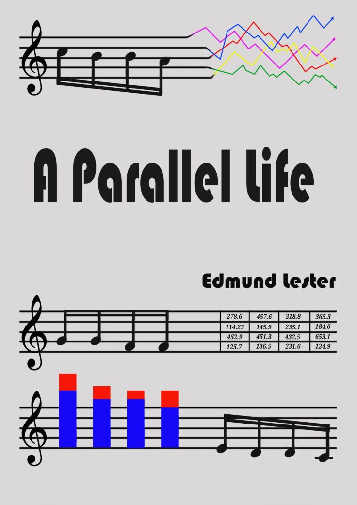 parallel life cover - medium[4570]
