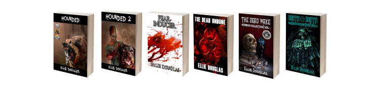 all horror books[5329]