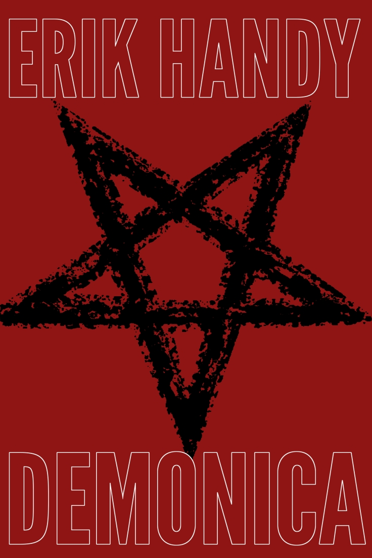 demonicadigitalcover