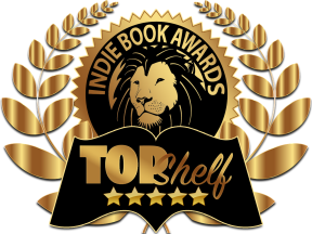 Indie_Book_Awards