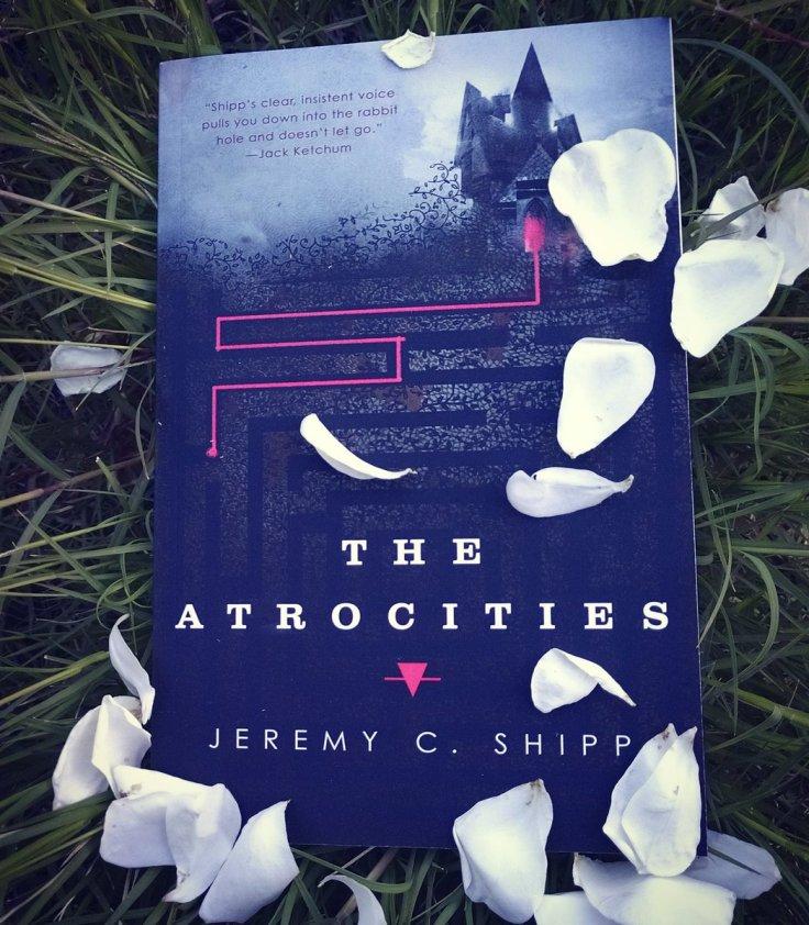 atrocitiescovercover (1)