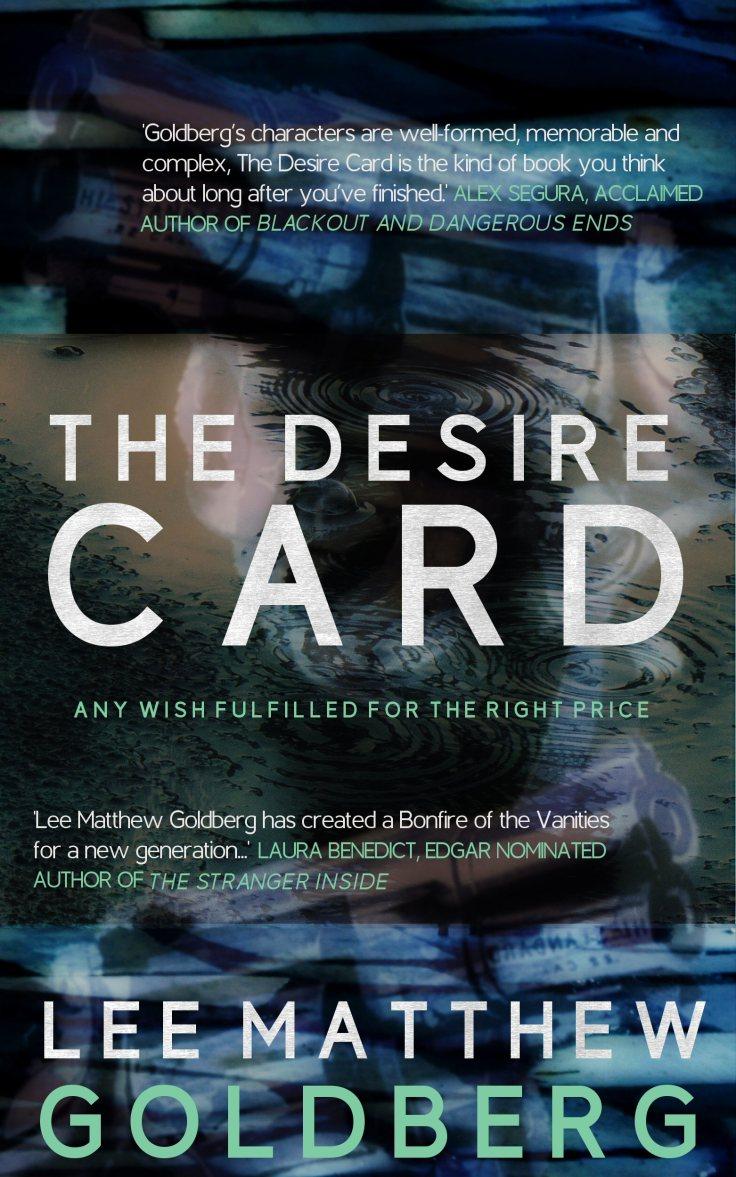 DesireCardCover (1)