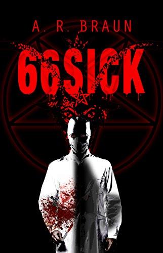 66sick