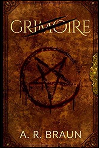 grimoire 2